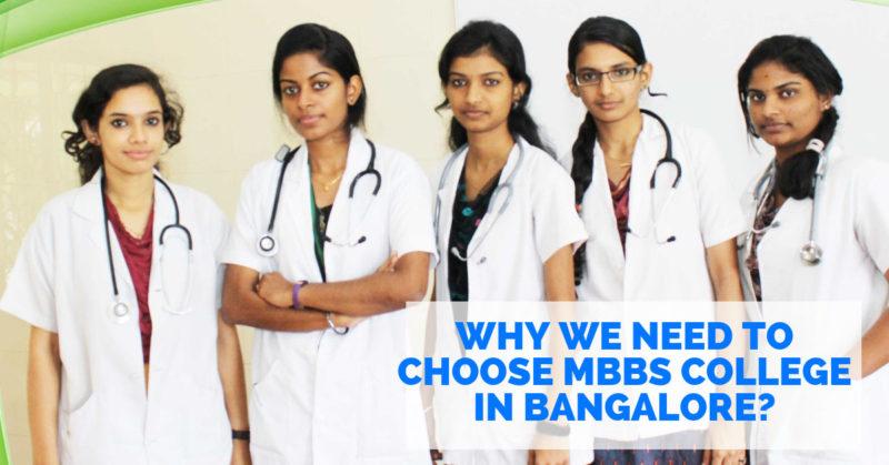 MBBS Admission through Management quota